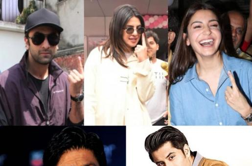 Masala! Minute: #Metoo Meesha Shafi's Legal Team Issues Statement Against Ali Zafar, All About Shah Rukh's Next Film and More!