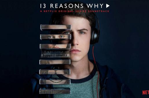 Following This Popular Netflix Series Release, Suicide Rate Among Teens Spiked. Study Shows