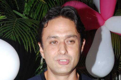 Breaking News: Ness Wadia Sent to Jail For Two Years in Japan for Drug Possession