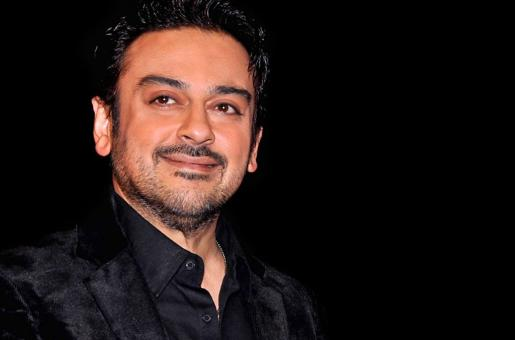 Adnan Sami: This is God's Way of Saying, 'Slow Down, You're Going Too Fast'