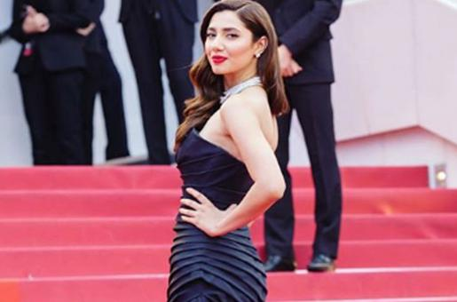 7 Times Mahira Khan She Proved She Was More Than Just a Superstar