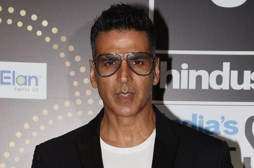 Akshay Kumar Releases Statement About Voting and Citizenship
