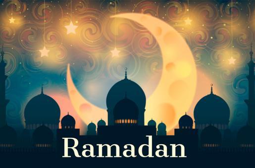 Ramadan 2019: Facts about Ramadan