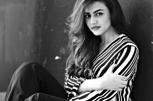 Zara Noor Abbas and Everything You Need to Know About Her