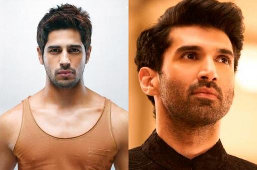 Bollywood Actors Who Deserve Commercial Success