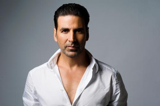 Akshay Kumar Is Reportedly Playing the Role of PV Sindhu's Coach in Her Rumored Biopic and Twitter Is Giving the Side-Eye