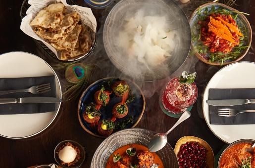 Ramadan Kareem 2019: Buffets, Deals, Iftar Discounts in Dubai Restaurants