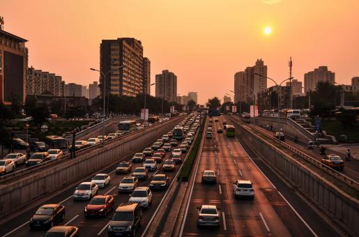 Ramadan 2019 Free Parking Hours and Timings in UAE