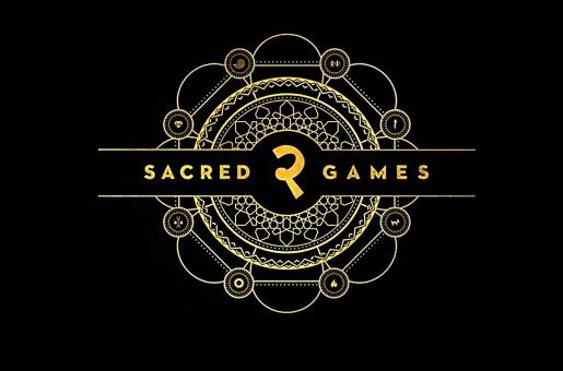 Sacred Games 2: Kalki Koechlin, Pankaj Tripathi and Ranvir Shorey Join Saif Ali Khan And Nawazuddin Siddiqui