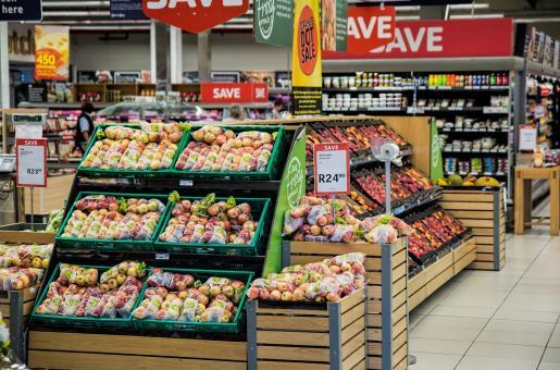 Ramadan Offers 2019: Grocery Sale Discounts in Dubai, UAE Are Offering Great Deals