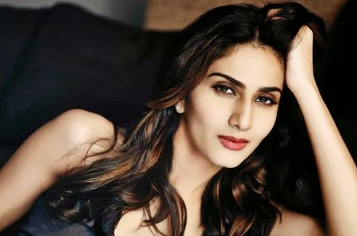 Vaani Kapoor Stalked! Actress Files Case Against the Man