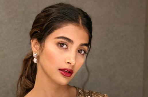 Was Pooja Hegde Caught in Case of Drunk Driving? The Actress Clarifies