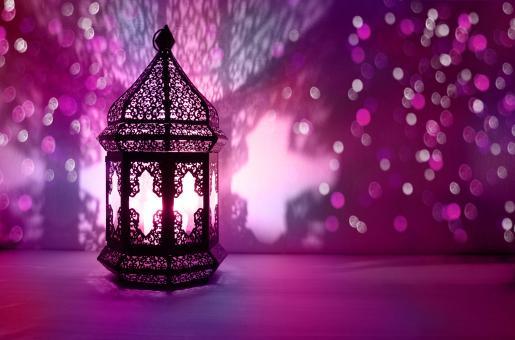 Ramadan Kareem! Ramadan 2019 Gifting Guide Is Here
