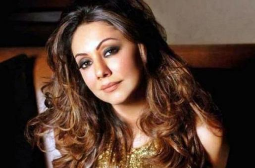 Gauri Khan signs book deal with Penguin Random House, book will release in 2021