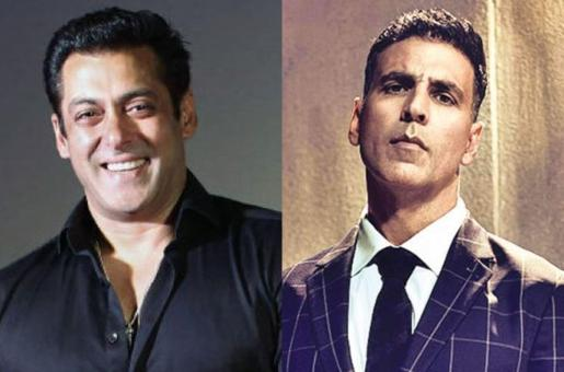 Salman Khan and Alia Bhatt's Inshallah to Clash with Akshay Kumar's Sooryavanshi in 2020