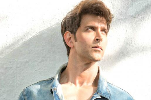 Hrithik Roshan to Play an Army Officer in Siddharth Anand's next, Tiger Shroff to Play Subordinate?