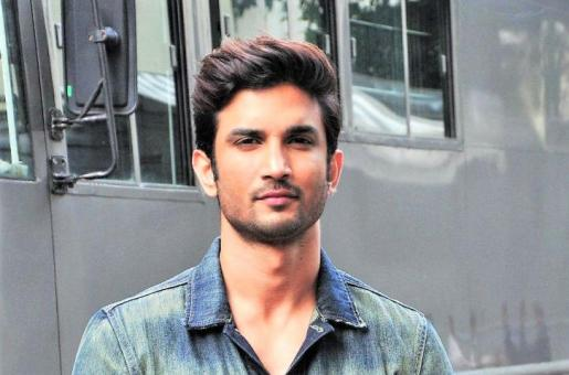 Sushant Singh Rajput's team to launch heartfelt website in wake of his death