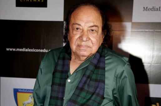 Roshan Taneja's Death, Anil Kapoor, Raza Murad Pay Homage to the Late Acting Guru