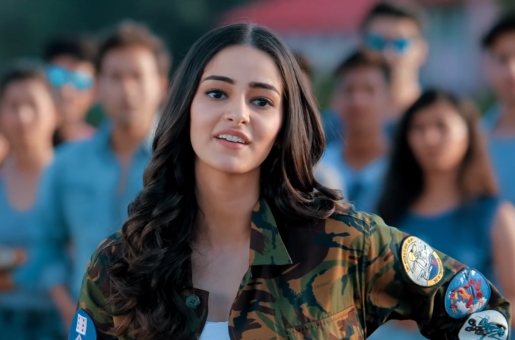 Scoop! Ananya Panday's Role Was Increased and Re-written in Student of the Year 2