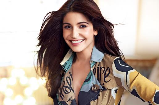 Why Hasn't Anushka Sharma Signed Any Other Film After 'Zero'? The Actress Reveals!