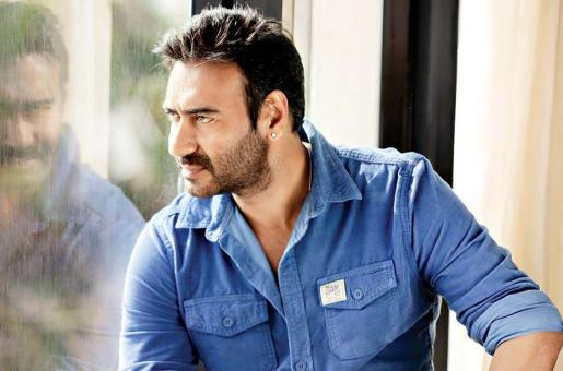 Ajay Devgn's Upcoming Football Film Maidaan: Check Out the Release Date Here
