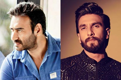 Wow, Ajay Devgn and Ranveer Singh To Appear in Akshay Kumar's Sooryavanshi