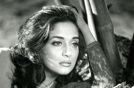 BLOG: Why Madhuri Dixit Remains the Eternal Beauty of Bollywood