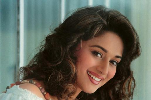 Madhuri Dixit Birthday Special: 5 Films That Madhuri Didn't Get Enough Credit For
