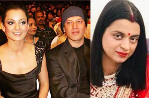 Aditya Pancholi Files Police Complaint Against Kangana Ranaut and Rangoli Chandel; Makes Shocking Allegations