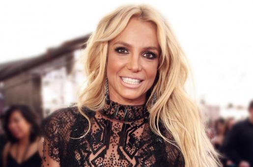 #FreeBritney: Britney Spears and her Conservatorship Controversy