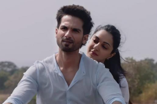 Shahid Kapoor Snaps at a Reporter During 'Kabir Singh' Trailer Launch