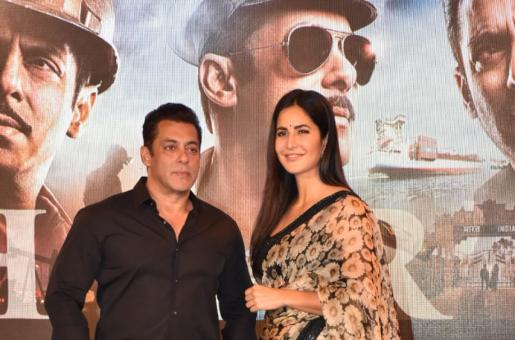 Salman Khan's Bharat May Not Be His Lengthiest Film. Here's Why