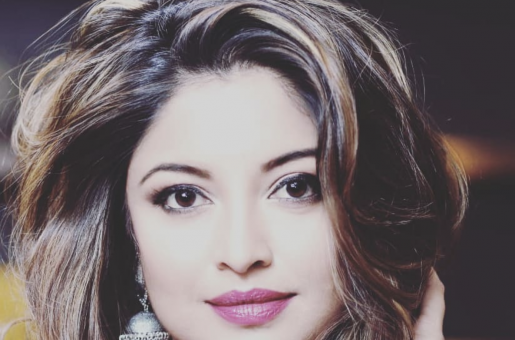 'Aamir Khan, Why No Compassion for Me'? Asks Tanushree Dutta