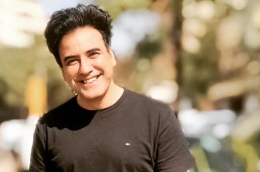 Karan Oberoi's Bail Plea Rejected, Friend Pooja Bedi Deeply Affected
