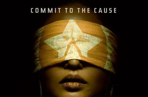 Aamir Khan Praises Huma Qureshi's Netflix Debut 'Leila'