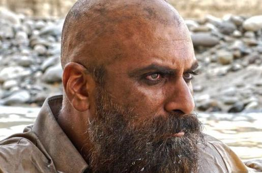 Shamoon Abbasi's Durj to have a Global Screening Before Pakistan Release