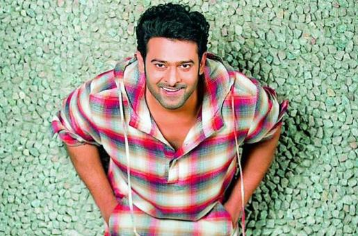 Prabhas' 'Saaho' To Be Much Bigger Than 'Baahubali', The Actor Makes an Announcement About a Surprise