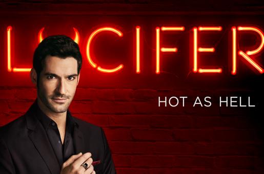 Lucifer Actress Drops a Major Hint for Season 5