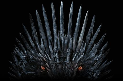 Game of Thrones Fans Demand Remake of Series Finale