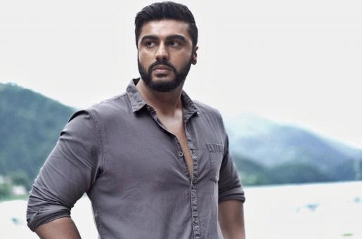 Arjun Kapoor's India's Most Wanted Works Even Before its Release. Here are 5 Reasons Why