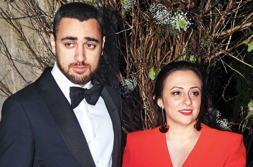 Imran Khan's Marriage Is in Trouble. Is His Career Frustration the Reason?