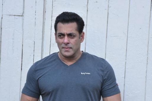 Salman Khan's Best Dialogues That Cannot be Forgotten
