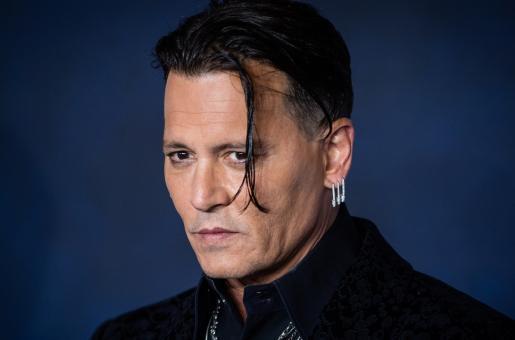 Johnny Depp denies Amber Heard's Abuse Allegations in Lengthy Deposition