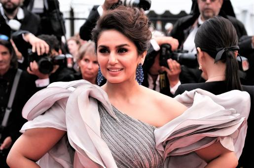 Huma Qureshi Talks Representing India in Hollywood, Body Positivity and #MeToo