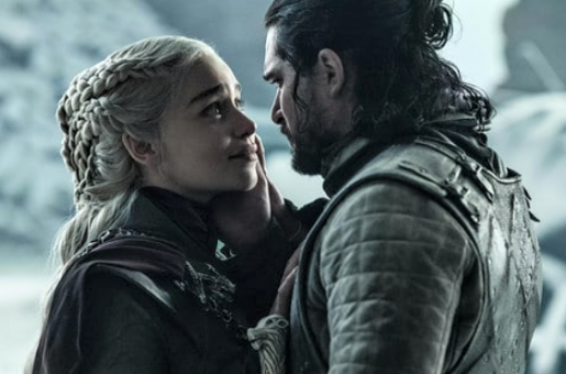 Game of Thrones Finale: I Loved it and I Don't Care What You Think