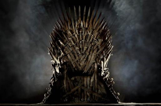 Twitter Reacts to Game of Thrones Season Finale