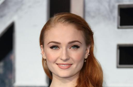 Sophie Turner, Joe Jonas Briefly Broke up Before Their Marriage