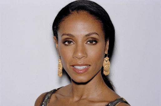 Jada Pinkett-Smith Opens Up About Her Adult Film Addiction