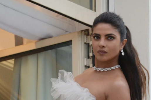 Priyanka Chopra and Other Bollywood Actresses Are Not On Forbes Highest Paid Actresses List