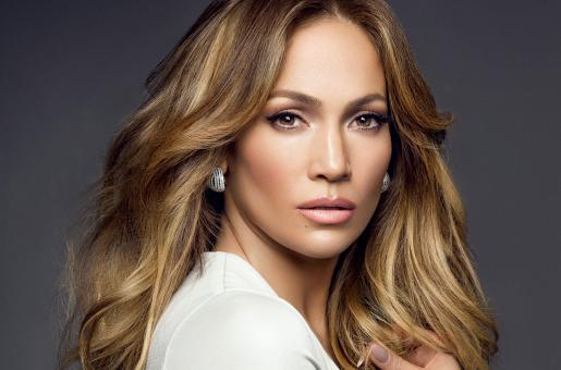 Jennifer Lopez Spills Her Secrets to Looking Fab At 49